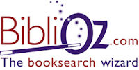 BibliOZ The Book Search Wizard