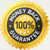100% money back guarantee from BibliOZ.com. Books ordered may be returned for a full refund if they are not as described. Delivery is guaranteed - or your money back. Our staff are available to answer your questions and deal with any problems that arise.